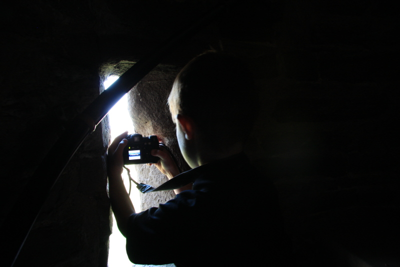 Click to see gallery index page